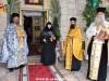 02البطريركية الأورشليمية تحتفل بعيد دخول السيد المسيح الى الهيكل