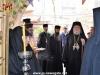 05البطريركية الأورشليمية تحتفل بعيد دخول السيد المسيح الى الهيكل