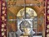 10البطريركية الأورشليمية تحتفل بعيد دخول السيد المسيح الى الهيكل