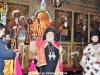 18البطريركية الأورشليمية تحتفل بعيد دخول السيد المسيح الى الهيكل
