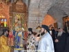 20البطريركية الأورشليمية تحتفل بعيد دخول السيد المسيح الى الهيكل
