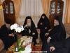 30البطريركية الأورشليمية تحتفل بعيد دخول السيد المسيح الى الهيكل