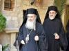 34البطريركية الأورشليمية تحتفل بعيد دخول السيد المسيح الى الهيكل