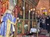 40البطريركية الأورشليمية تحتفل بعيد دخول السيد المسيح الى الهيكل