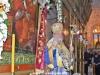 42البطريركية الأورشليمية تحتفل بعيد دخول السيد المسيح الى الهيكل