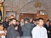 44البطريركية الأورشليمية تحتفل بعيد دخول السيد المسيح الى الهيكل