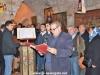 46البطريركية الأورشليمية تحتفل بعيد دخول السيد المسيح الى الهيكل
