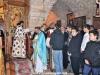 48البطريركية الأورشليمية تحتفل بعيد دخول السيد المسيح الى الهيكل