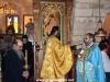 49البطريركية الأورشليمية تحتفل بعيد دخول السيد المسيح الى الهيكل