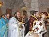 58البطريركية الأورشليمية تحتفل بعيد دخول السيد المسيح الى الهيكل