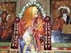 64البطريركية الأورشليمية تحتفل بعيد دخول السيد المسيح الى الهيكل