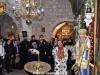 70البطريركية الأورشليمية تحتفل بعيد دخول السيد المسيح الى الهيكل