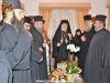 73البطريركية الأورشليمية تحتفل بعيد دخول السيد المسيح الى الهيكل