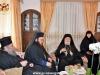 75البطريركية الأورشليمية تحتفل بعيد دخول السيد المسيح الى الهيكل