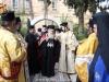 01الإحتفال بعيد القديس سمعان الشيخ قابل الاله في البطريركية