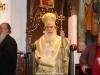021-2الإحتفال بعيد القديس سمعان الشيخ قابل الاله في البطريركية