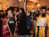 04الإحتفال بعيد القديس سمعان الشيخ قابل الاله في البطريركية