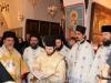 18الإحتفال بعيد القديس سمعان الشيخ قابل الاله في البطريركية