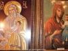27الإحتفال بعيد القديس سمعان الشيخ قابل الاله في البطريركية