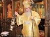 50الإحتفال بعيد القديس سمعان الشيخ قابل الاله في البطريركية