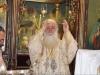 57الإحتفال بعيد القديس سمعان الشيخ قابل الاله في البطريركية