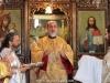 58الإحتفال بعيد القديس سمعان الشيخ قابل الاله في البطريركية