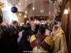 74الإحتفال بعيد القديس سمعان الشيخ قابل الاله في البطريركية