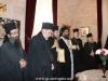 86الإحتفال بعيد القديس سمعان الشيخ قابل الاله في البطريركية