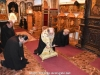 02صلاة الغفران في البطريركية