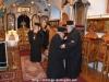 04صلاة الغفران في البطريركية