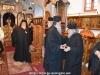 05صلاة الغفران في البطريركية