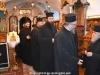 06صلاة الغفران في البطريركية