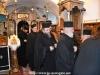 07صلاة الغفران في البطريركية