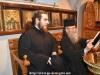 08صلاة الغفران في البطريركية