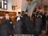 09صلاة الغفران في البطريركية