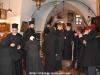 10صلاة الغفران في البطريركية