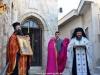 02الإحتفال بعيد القديس البار إفثيميوس في البطريركية