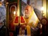 119الإحتفال بعيد القديس البار إفثيميوس في البطريركية