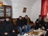 139الإحتفال بعيد القديس البار إفثيميوس في البطريركية