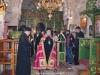 14الإحتفال بعيد القديس البار إفثيميوس في البطريركية