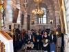 23الإحتفال بعيد القديس البار إفثيميوس في البطريركية
