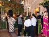 27الإحتفال بعيد القديس البار إفثيميوس في البطريركية