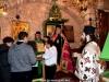 31الإحتفال بعيد القديس البار إفثيميوس في البطريركية