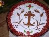 80الإحتفال بعيد القديس البار إفثيميوس في البطريركية