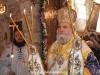 85الإحتفال بعيد القديس البار إفثيميوس في البطريركية