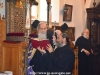16خدمة قداس السابق تقديسه الاولى من الصوم الاربعيني المقدس في البطريركية
