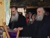 20خدمة قداس السابق تقديسه الاولى من الصوم الاربعيني المقدس في البطريركية
