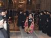 15خدمة مدائح السيدة العذراء للاسبوع الاول من الصوم الاربعيني المقدس