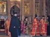 26خدمة مدائح السيدة العذراء للاسبوع الاول من الصوم الاربعيني المقدس