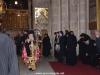 32خدمة مدائح السيدة العذراء للاسبوع الاول من الصوم الاربعيني المقدس
